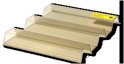 Licht- und Bauplatten